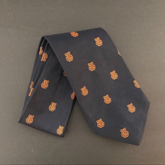 57bd74d55252 the thomas jefferson society of alumni Accessories | Uva University ...